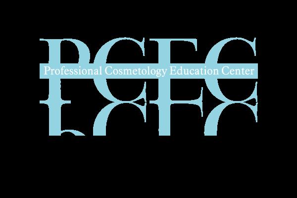 PCEC Logo