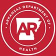 AR Department of Health