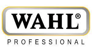 Wahl-Logo.jpg